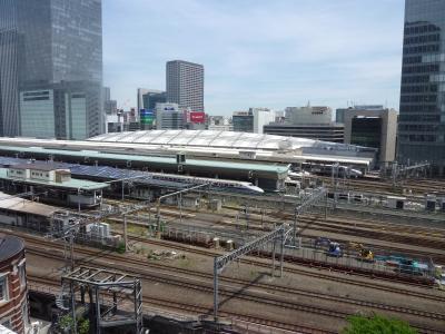 2015.5.22東京駅-5