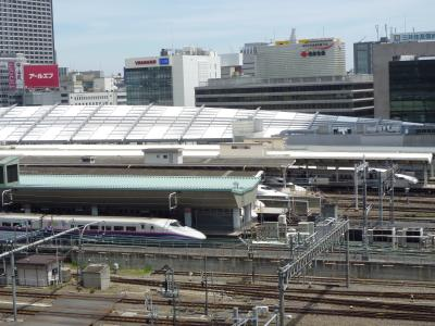 2015.5.22東京駅-6