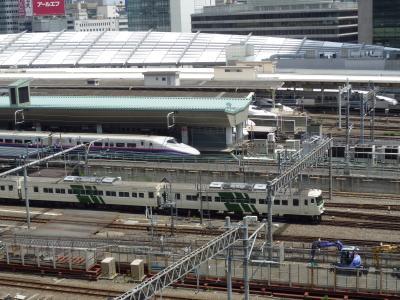 2015.5.22東京駅-7