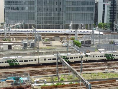 2015.5.22東京駅-8