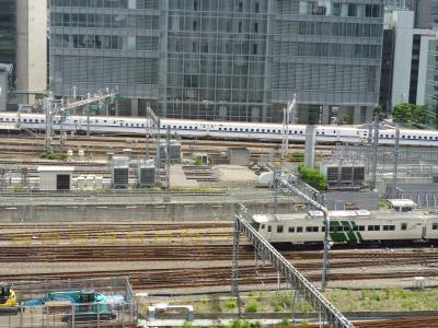 2015.5.22東京駅-9