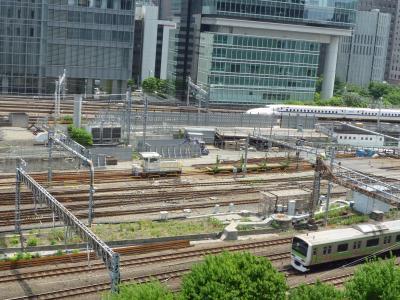 2015.5.22東京駅-10