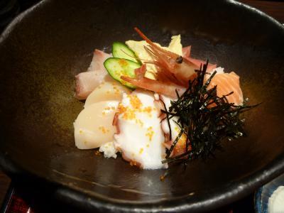 2015.5.29海鮮丼-2