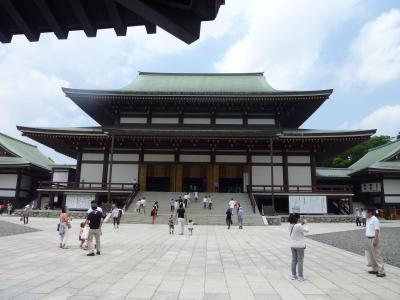 2015.5.31成田山-3