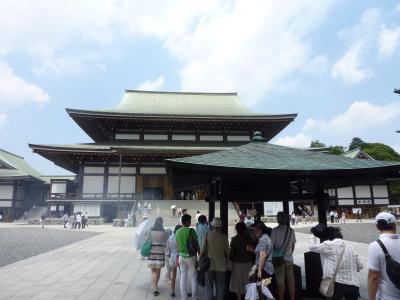 2015.5.31成田山-4