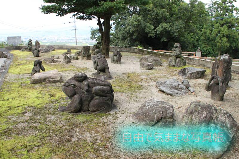 nakuyo15-09-IMG_6205.jpg