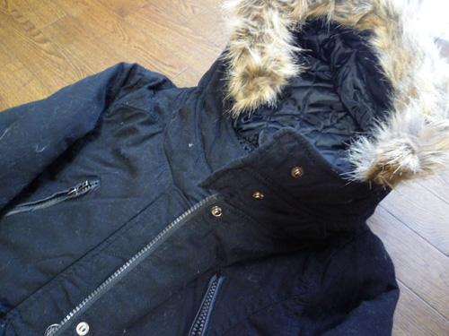 coat-02.jpg
