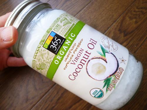 coconutoil-01.jpg