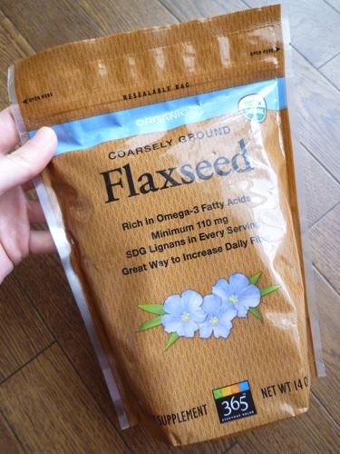 flaxseed-01.jpg