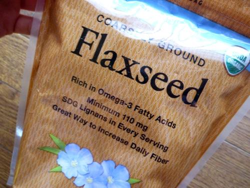 flaxseed-02.jpg