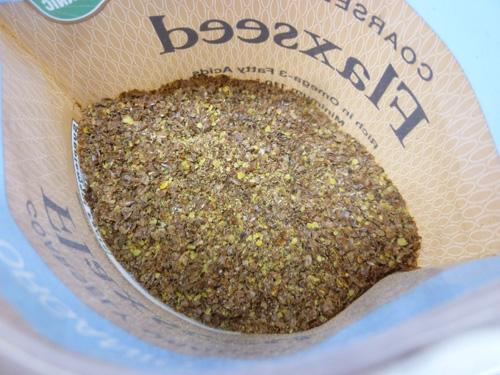 flaxseed-03.jpg