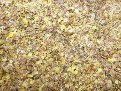 flaxseed-04.jpg