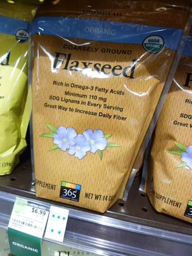 flaxseed-07.jpg