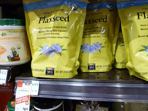 flaxseed-08.jpg