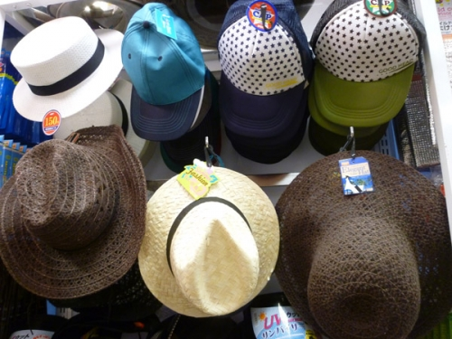 hat-02.jpg