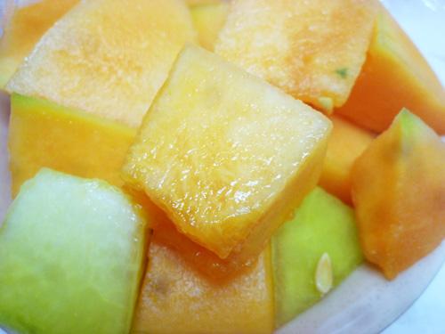 melon-01_2014122522335967c.jpg