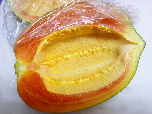 papaya-01_201505012350238ec.jpg