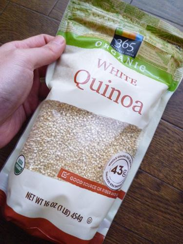 quinoa-01.jpg