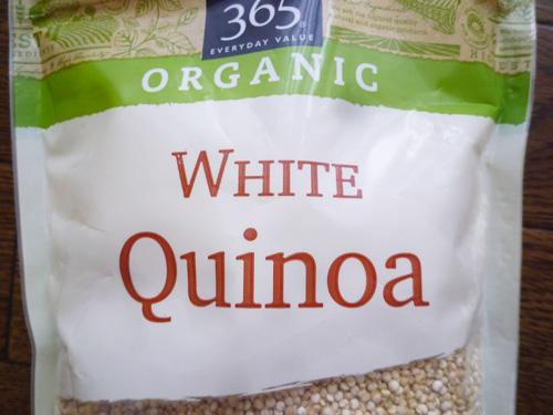 quinoa-02.jpg