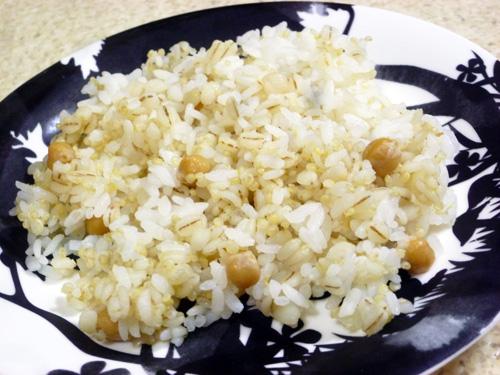 quinoa-04.jpg