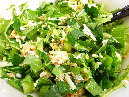 salada-03.jpg