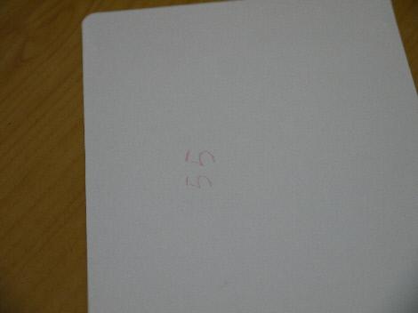 P1340376(1).jpg