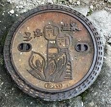 CIMG6127 - コピー (2)