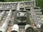 石清水八幡宮-東総門・北総門・西総門12