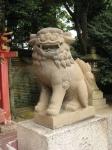 石清水八幡宮-若宮社・若宮殿社14