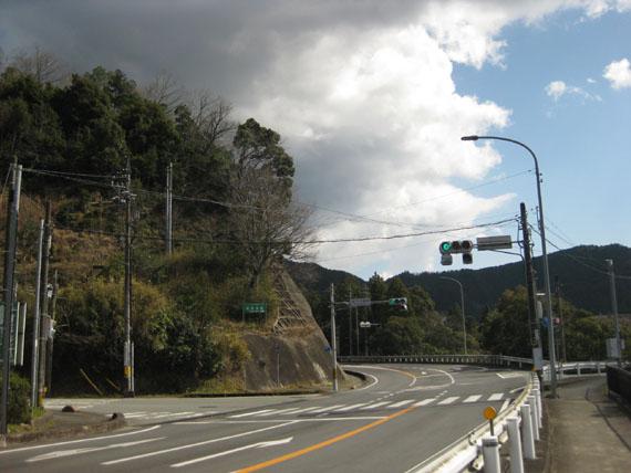 熊野古道・三瀬坂峠①-05