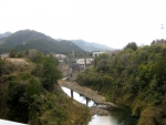 熊野古道・三瀬坂峠①-04