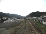熊野古道・三瀬坂峠①-02