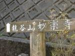 熊野古道・三瀬坂峠①-10