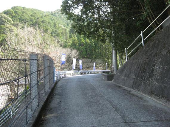 熊野古道・三瀬坂峠①-14