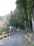 熊野古道・三瀬坂峠①-17