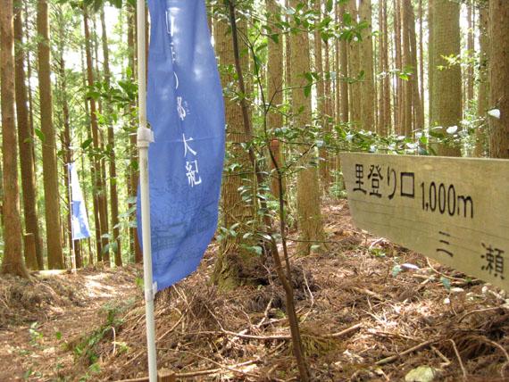熊野古道・三瀬坂峠②-23