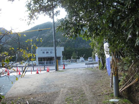熊野古道・三瀬坂峠③-23