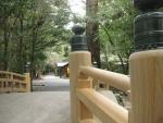 熊野古道・三瀬坂峠④-08