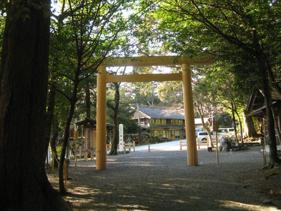 熊野古道・三瀬坂峠④-25
