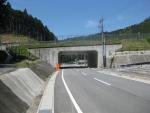 熊野古道・ツヅラト峠2-04