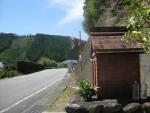 熊野古道・ツヅラト峠2-09
