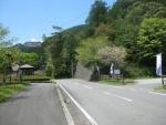 熊野古道・ツヅラト峠2-12