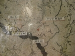 熊野古道・ツヅラト峠3-07