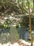 熊野古道・ツヅラト峠3-09