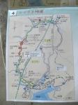 熊野古道・ツヅラト峠4-08