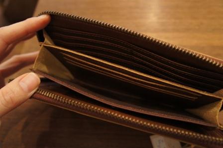 kanmi candyboxお財布1