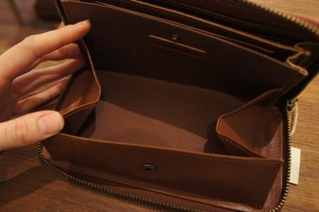 kanmi candyboxお財布2