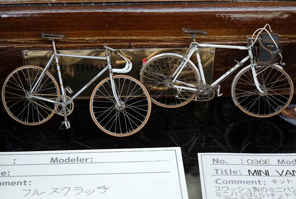 3571 自転車 960×645