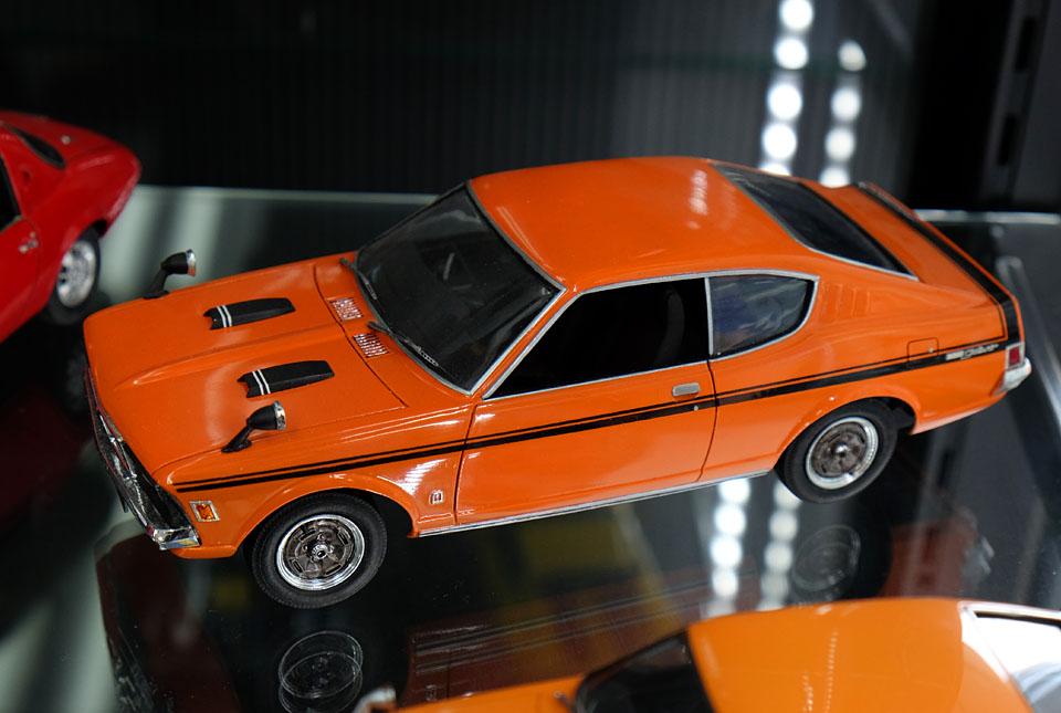 3594 ギャラン GTO 1/24 960×645