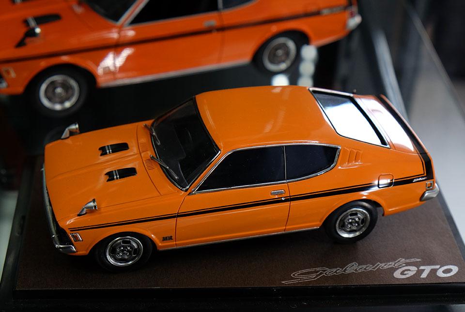 3595 ギャラン GTO 1/32 960×645